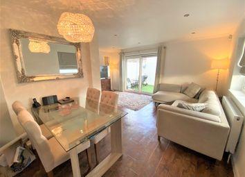 2 bed maisonette to rent in Kempton Walk, Croydon, Surrey CR0