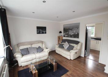 2 bed maisonette for sale in Burnside Close, Barnet EN5