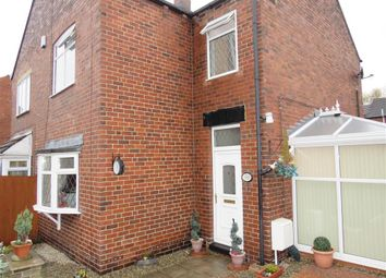 Thumbnail 3 bed property to rent in Seymour Street, Wakefield