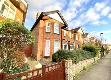 3 bed semi-detached house for sale in Upper Shirley, Southampton, Hampshire SO15
