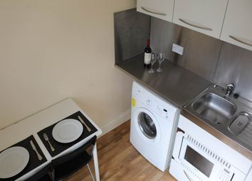 Thumbnail Studio to rent in Maxwell Road {1084MX}, Northwood, Middlesex