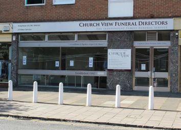 Thumbnail Retail premises to let in 46 Buckingham Street, Aylesbury, Bucks