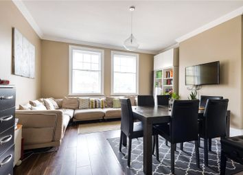 3 bed maisonette for sale in Highbury Corner, London N5