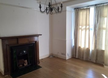 Thumbnail 4 bed terraced house to rent in Radley Road, Abingdon