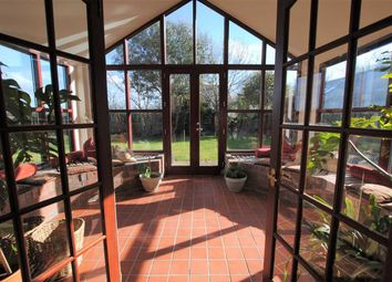 Thumbnail 5 bed property to rent in Gamekeepers Cottage, Off Lancaster Road, Out Rawcliffe
