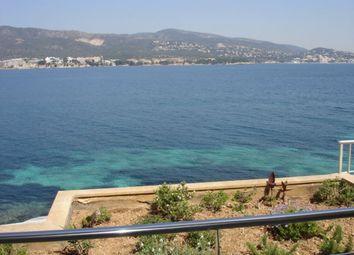 Thumbnail 2 bed apartment for sale in Torrenova, Mallorca, Spain