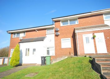 2 bed flat for sale in Solent Drive, Bolton BL3