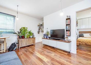 1 bed flat for sale in Westcott Road, London SE17