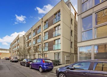 Thumbnail 2 bed flat for sale in Garden Road, Richmond