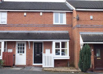 Thumbnail 2 bedroom mews house to rent in Hob Hill, Stalybridge