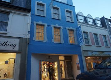 Thumbnail Property to rent in Don Street, St. Helier, Jersey