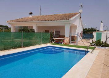 Thumbnail 3 bed finca for sale in La Hoya, Alicante, Valencia, Spain
