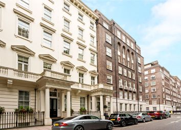 Thumbnail 2 bed flat for sale in 42, Lowndes Square, Belgravia, London