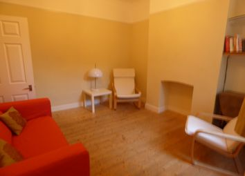 Thumbnail Room to rent in Beauvale Road, Meadows, Nottingham