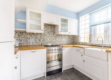Thumbnail 2 bed property to rent in Sudbury Crescent, Bromley