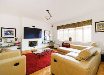 Thumbnail 4 bed detached house for sale in Amery Road, Harrow