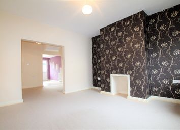 Thumbnail 3 bed terraced house to rent in Lee Street, St. Helens