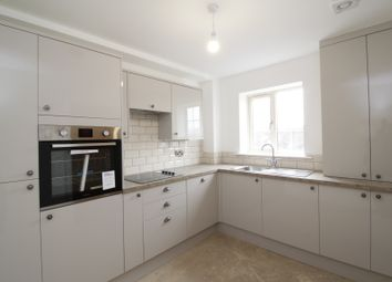 Thumbnail 3 bed end terrace house for sale in School Cottages, Cow Lane, Womersley