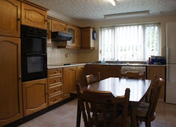 Thumbnail 2 bed detached bungalow to rent in Hayne Corfe Gardens, Sunningdale, Truro