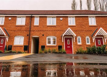 Thumbnail 3 bed semi-detached house to rent in Smiths Lane, Hindley Green, Wigan