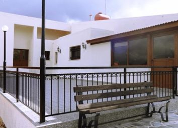 Thumbnail 4 bed detached bungalow for sale in Giolou, Paphos, Cyprus