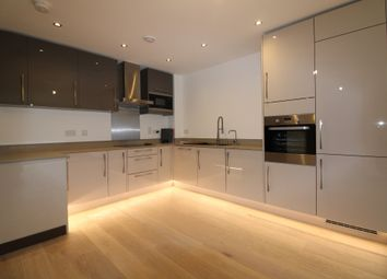 Thumbnail 2 bed flat for sale in Avonside House, Fletton Quays, Peterborough, Cambridgeshire
