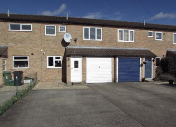 Thumbnail 3 bed terraced house for sale in Rydal Drive, Thatcham