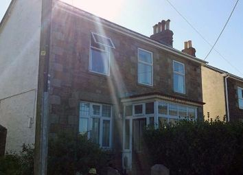 Thumbnail 1 bed property to rent in Druids Road, Illogan Highway, Redruth