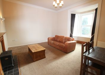 2 bed flat to rent in Lenton Road, The Park, Nottingham NG7