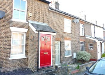 Thumbnail 3 bed property to rent in Russell Place, Hemel Hempstead
