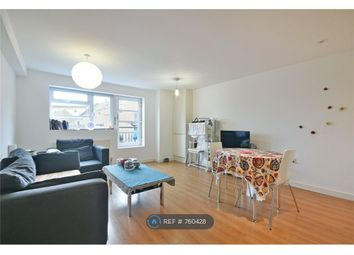 Thumbnail 2 bed flat to rent in Shalimar House, London