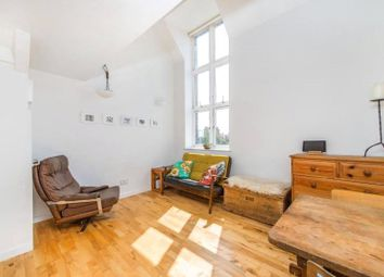Thumbnail 1 bed flat to rent in Conrad House, Dalston, London