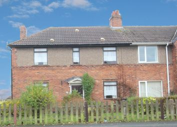 Thumbnail 3 bed terraced house for sale in Walton Rd, Pontefract, West Yorkshire