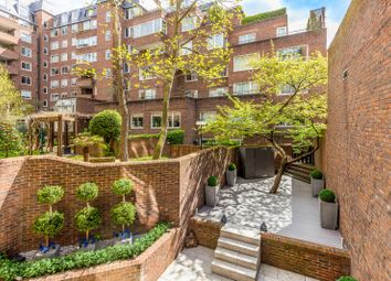 Thumbnail 2 bed flat for sale in 55 Ebury Street, London