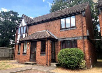 Thumbnail Studio to rent in Elton Park, Watford