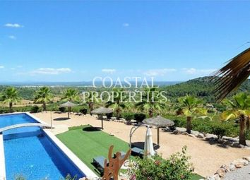 Thumbnail 5 bed country house for sale in Alaro, Alaró, Majorca, Balearic Islands, Spain