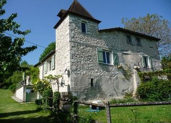 Thumbnail 5 bed equestrian property for sale in Villeneuve-Sur-Lot, Lot-Et-Garonne, France