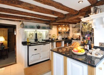 Thumbnail 4 bed town house for sale in Best Lane, Canterbury