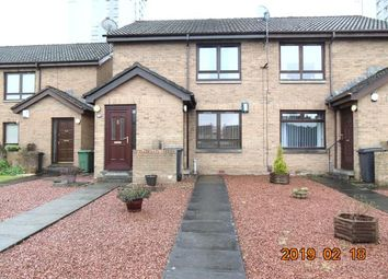 Thumbnail 1 bedroom flat to rent in Castle Gait, Paisley