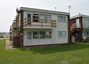 Thumbnail 2 bed property for sale in La Rocco, Rshp, Greatstone