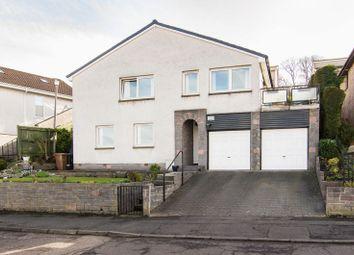Thumbnail 3 bedroom property for sale in 11 Blackford Hill Grove, Blackford, Edinburgh