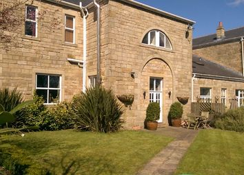 Thumbnail 4 bed town house for sale in Woodfold Park Farm, Mellor, Lancashire