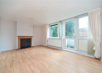 Thumbnail 3 bed flat for sale in Gosport House, Bessborough Road, London