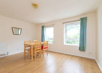 2 bed maisonette for sale in 28/13 Dumbiedykes Road, Holyrood EH8