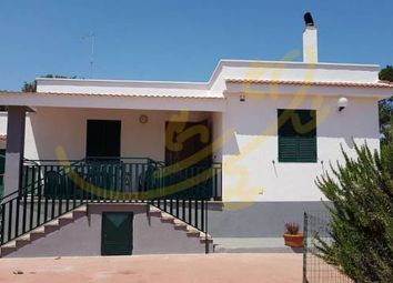Thumbnail 3 bed villa for sale in Ceglie Messapica, Italy