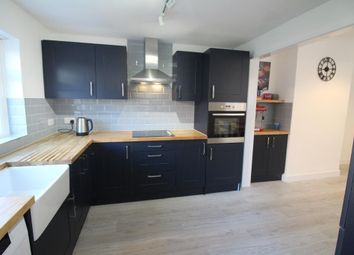 3 bed semi-detached house for sale in Southlands Road, Weymouth, Dorset DT4