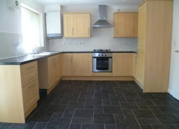 3 bed semi-detached house for sale in Vincent Road, Merseyside, Liverpool L21