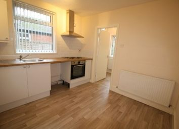 Thumbnail 1 bed flat to rent in Linden Grove, Beeston, Nottingham