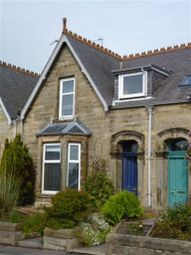 Thumbnail 3 bed detached house to rent in Rustic Place, Anstruther, Fife