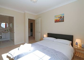 Thumbnail 2 bed flat for sale in John Batchelor Way, Penarth, Glamorgan/Morgannwg